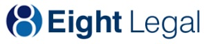 eightlegal.co.uk logo