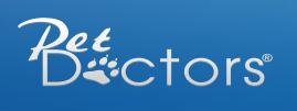 petdoctors.co.uk logo