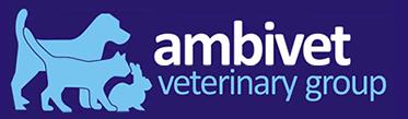 ambivet.com logo