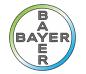 animalhealth.bayer.com logo