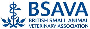 bsava.com logo